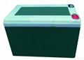 12V20AH电动车电池 2