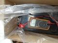 深循環電池12V200AH 5