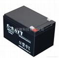 GB7-12阀控密封铅酸蓄电池