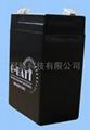 6V4AH 应急灯玩具车电子称用蓄电池 3