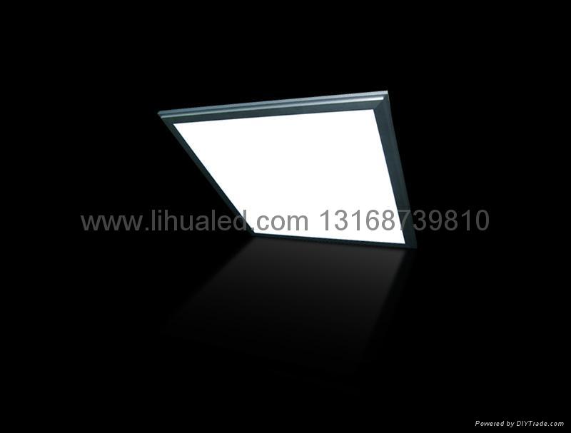 面板燈 1