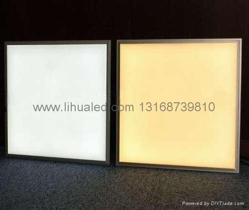 面板燈 5