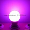 戶外LED植物生長燈 2