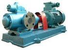SNH440R46E6.7W21潤滑油泵