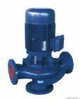 电机水泵维修