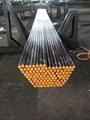 Alloy tube pipe T11 T12 P11 P12 P9/ Tubo tubo de aleación T11 T12 P11 P12 P9