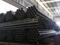 Ship building tube/ Tubo de construcción