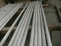 ASTM A789 stainless steel tube pipe
