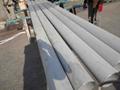JIS G3459  stainless steel tube pipe