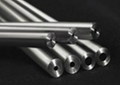 DIN seamless precision steel tube/ Tubo