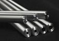 DIN seamless precision steel tube/ Tubo de acero de precisión sin costura DIN