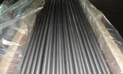 400 series stainless steel pipe tube
