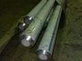 316/316L/316H stainless steel tube steel