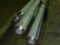316/316L/316H stainless steel tube steel
