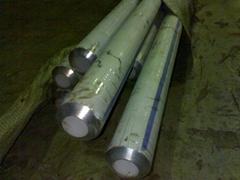 316/316L/316H stainless steel tube steel pipe