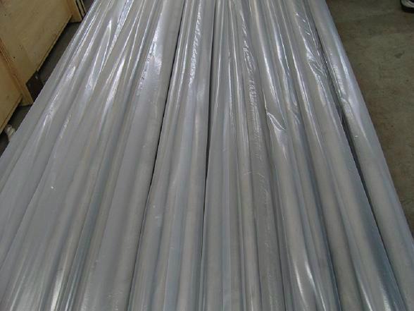 Nickel alloy 20 steel tube steel pipe/ Aleación de níquel tubo de acero 20 1
