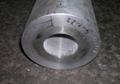 Nickel alloy 625 tubing pipe /Aleación de níquel 625 tubos tubo