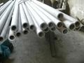 S31254 alloy 254 tubing and pipe / S31254 aleación de 254 tubos y tuberías