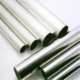 Inconel tube pipe rod sheet fitting flange/Inconel varilla hoja brida codo 1