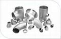 Monel pipe rod sheet fitting flange/ Monel tubo de varilla de brida