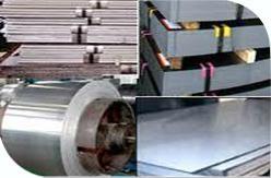 Hastelloy tube rod sheet fitting flange/Hastelloy tubo Brida hoja 1
