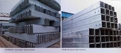 Fence guardrail /Cerca de barandas/recinzione guardrail/ Забор ограждение