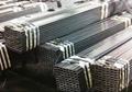 Square steel pipe/Plaza de tubos de acero/Praça da tubulação de aço