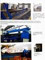 JCOE LSAW steel tube