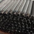 L型铝翅片管 3