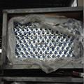 L型铝翅片管 5