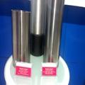 Nickel alloy steel pipe 825 3