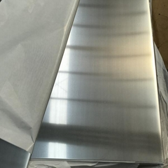 Stainless steel plate 304 (Hot Product - 1*)