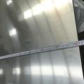 不鏽鋼板 2