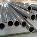 ASTM A312 stainless steel pipe 1