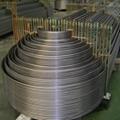 2205 S31803 dualphasesteel tube