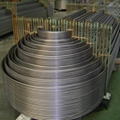 2205 S31803 dualphasesteel tube