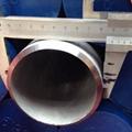 ASTM A213不锈钢无缝管