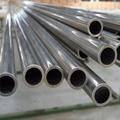 ASTM A213不锈钢无缝管 3