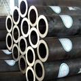 Seamless pipe API 5L Gr.B 3