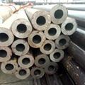 Seamless pipe API 5L Gr.B 7