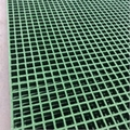玻璃钢模塑格栅