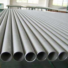 Nickel alloy steel pipe 625 (Hot Product - 1*)
