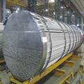 不锈钢换热器管 2