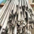 Stainless steel hexagonal rod