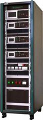 PAV Series 4-Quadrant Po