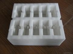 供应珍珠棉包装盒