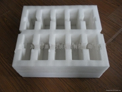 供應珍珠棉包裝盒