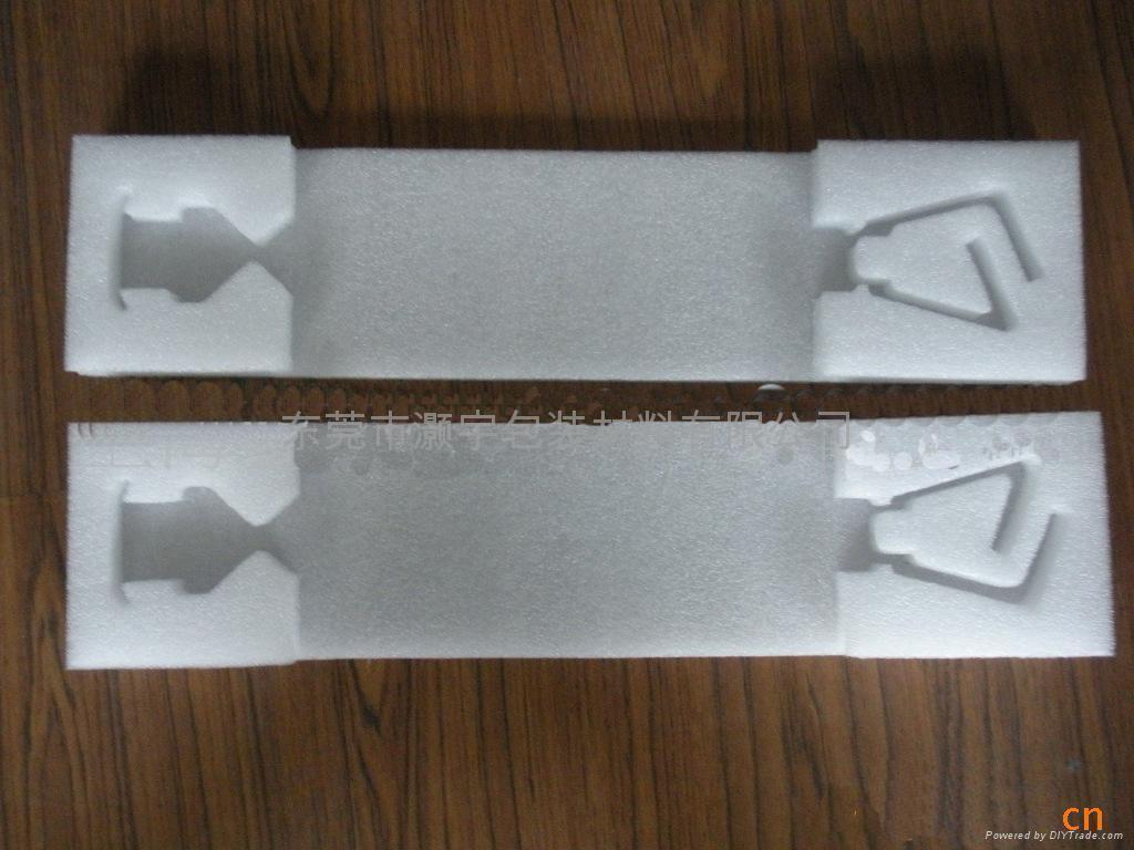 供應珍珠棉包裝盒 2