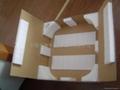 供應珍珠棉包裝盒 3