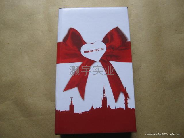 giftbox, card, hang tag 1